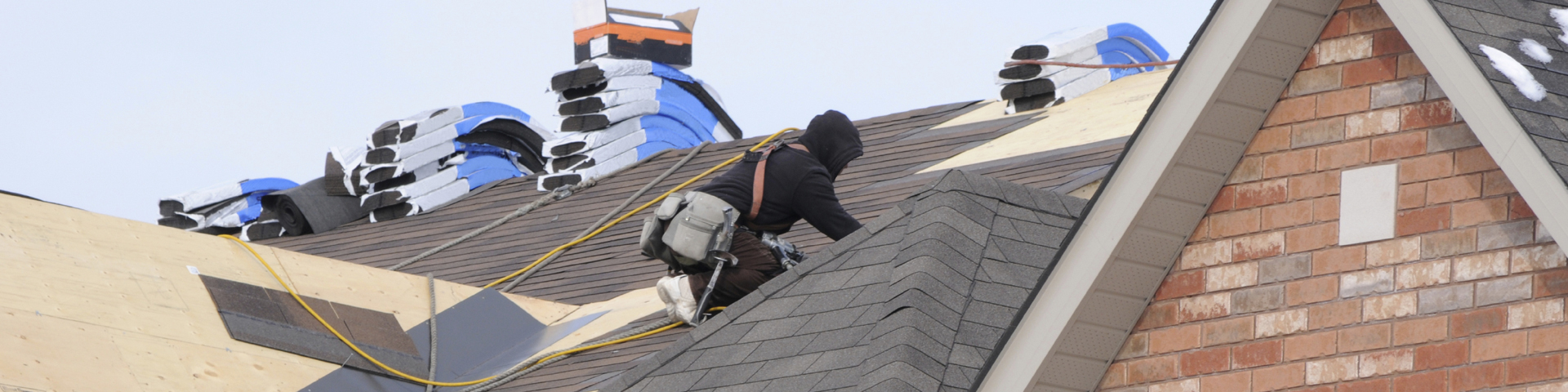 Is Metal Roofing Worth the Expense?